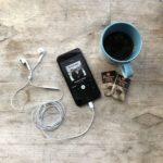 radio gratuite